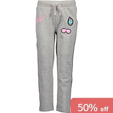 Blue Seven  children trousers