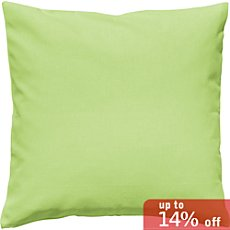 Erwin Müller  cushion cover plain