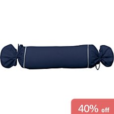 REDBEST percale neckroll cover