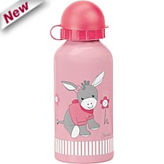 Sterntaler  water bottle