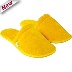 Möve  home slippers