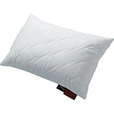 Centa-Star pillow