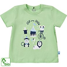Me Too  organic cotton T-shirt