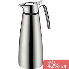WMF  insulated flask