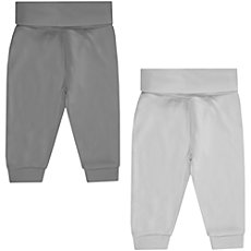 Boley  2-pack trousers