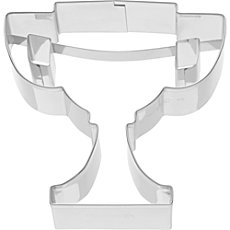 Kaiser Backen  cookie cutter trophy