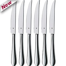 WMF  6-pack steak knives