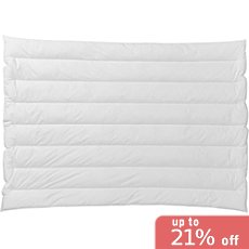 Centa-star limited  quilted duvet