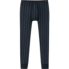 Schiesser  long underwear pants