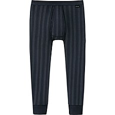 Schiesser  underwear trousers 3/4 length