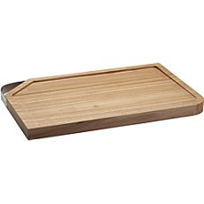 Rösle  cutting board