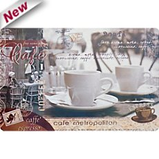 2-pack table mats