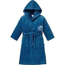 Schiesser  bathrobe