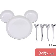WMF  5-piece children's tableware set