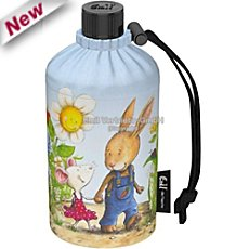 Emil  water bottle