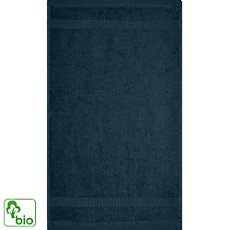 Dyckhoff  organic cotton guest towel