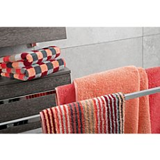 Cawö  smalll hand towel
