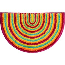 Erwin Müller  shower rug