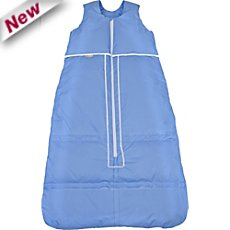 Aro Artländer for kids  down sleeping bag