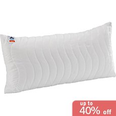 Irisette Sale  pillow Jette