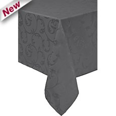 Erwin Müller stain-resistant tablecloth Greven