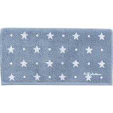 Bellybutton  hand towel