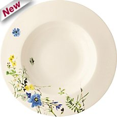 Rosenthal  soup plate