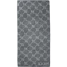 Joop!  bath towel Classic Cornflower