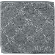 Joop!  face cloth Classic Cornflower