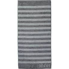 Joop!  hand towel Classic Stripes