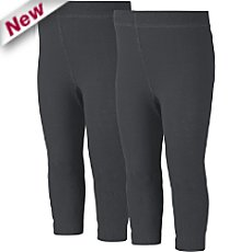 Erwin Müller  2-pack thermal leggings