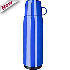 Emsa  insulated bottle
