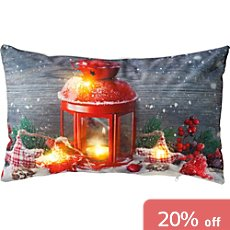 REDBEST  LED cushion cover