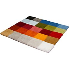 Kleine Wolke  mat for wall-hung WC