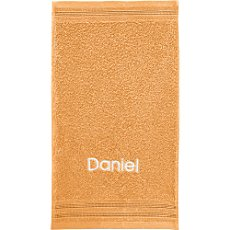 Erwin Müller  small hand towel