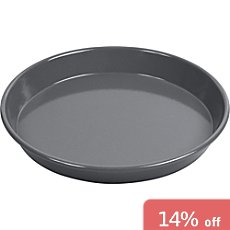 Kaiser Backen  pizza pan