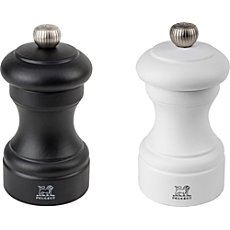 Peugeot  salt- & pepper mill set, 2-parts