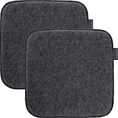 MAGMA  2-pack seat pads