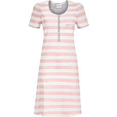 Ringella single jersey nightdress