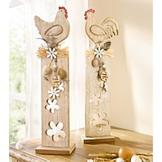2-pack decoration elements