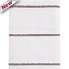 Tommy Hilfiger  small hand towel