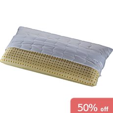 Centa-star extra  neck support pillow Comfort Soft