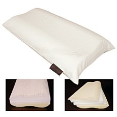 Centa-Star pillow Relax Exquisit