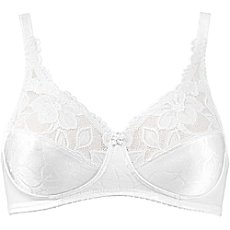 Triumph wireless bra