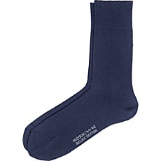 Hudson socks for men