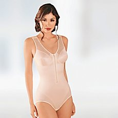 Anita wireless corselet