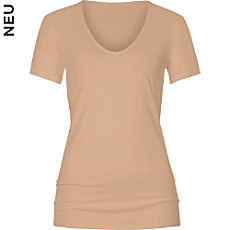 Mey Single-Jersey Damen-Unterhemd