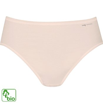 Mey Single-Jersey Bio Damen-Slip
