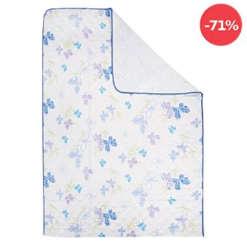 Laura Ashley Tagesdecke