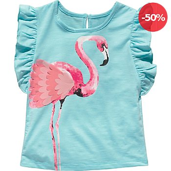 Knot so bad Single-Jersey Kinder-T-Shirt